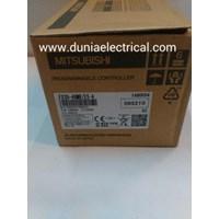 Distributor PLC FX2N-80MR-ES UL Mitsubishi  Peralatan & Perlengkapan Listrik 3