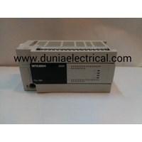Jual PLC FX2N-80MR-ES UL Mitsubishi  Peralatan & Perlengkapan Listrik 2