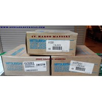 Programmable Controllers Melsec  A1SD61 MITSUBISHI
