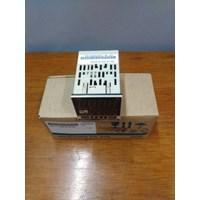 Temperature Controller SR93- 8Y- 90- 1000 Shimaden  Murah 5