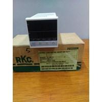 Beli Temperature Controller CB100FK02 RKC  4
