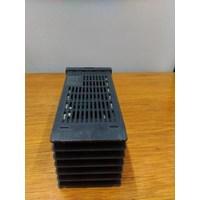 Distributor Temperature Controller CB100FK02 RKC  3