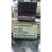 Temperature Controller CB100FK02 RKC  1