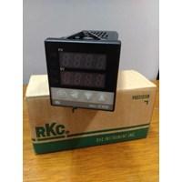 Jual Temperature Controller CB100FK02 RKC  2
