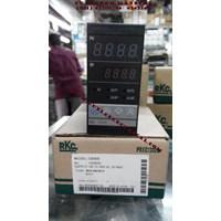Temperatur Control CB400 RKC  1