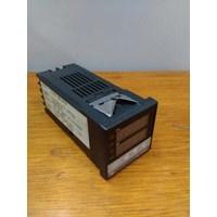 Beli Temperatur Control CB400 RKC  4
