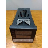 Temperatur Control CB400 RKC  Murah 5