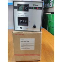 Jual  Temperature Controller RKC CB700WD07  2