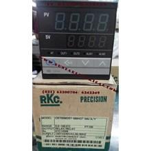 Temperature Controller RKC CB700WD07