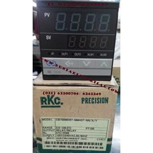 Dari  Temperature Controller RKC CB700WD07  0