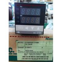 RKC TEMPERATUR C100FK02-V*NN