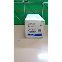 Beli Temperature Controller E5CN- QMT-500 Omron  4