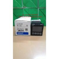 Temperature Controller E5CN- QMT-500 Omron  Murah 5