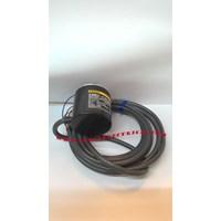 Rotary Encoder  E6BA2-CWZ6C Omron