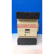 Kontactor Schneider LC1D115M7  Peralatan & Perleng