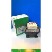 AC Contactor Schneider / SCHNEIDER CONTACTOR  LC1D32M7 Murah 5