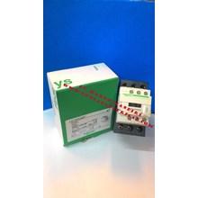 AC Contactor Schneider / SCHNEIDER CONTACTOR  LC1D32M7