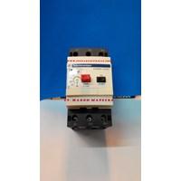 Beli MCB  GV3ME80 Schneider 4