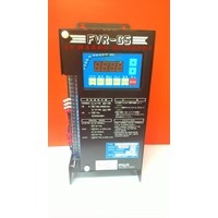 Inverter Industri / Inverter Fuji FVR015G5B- 2Z