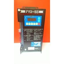 Inverter Fuji FVR015G5B- 2Z  Inverter dan Konverter