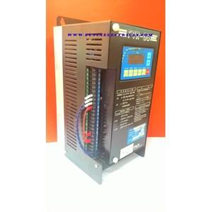 Dari   Inverter Industri / Inverter Fuji FVR015G5B- 2Z  2