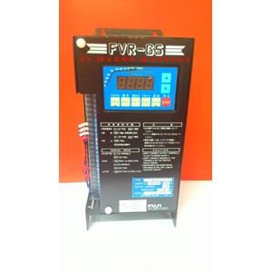 Dari   Inverter Industri / Inverter Fuji FVR015G5B- 2Z  0