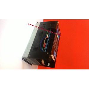 Dari   Inverter Industri / Inverter Fuji FVR015G5B- 2Z  1