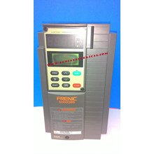 Fuji Inverter FRN0. 75G9S- 4