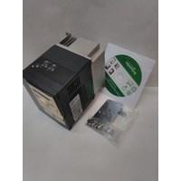 Beli INVERTER TOSHIBA VFS9- 2110PM- WN (1) 4