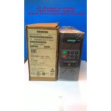 Siemens Inverter 420  Inverter dan Konverter
