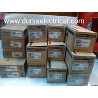 Jual  Inverter Industri INVERTER OMRON SYS Drive 3GJV  2