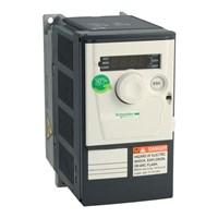 Inverter Industri INVERTER OMRON SYS Drive 3GJV  Murah 5