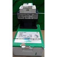 AC Contactor  LC1D12M7 Schneider Murah 5
