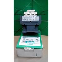 Beli  AC Contactor  LC1D12M7 Schneider 4