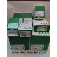 Jual  Magnetic Contactor Schneider LC1D95M7  2