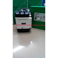 Magnetic Contactor Schneider LC1D95M7  1
