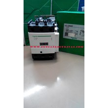 Magnetic Contactor Schneider LC1D95M7