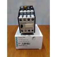 Distributor  Magnetic Contactor  SC-N2S Fuji Electric  3