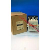 FUJI MAGNETIC CONTACTOR SC-N6