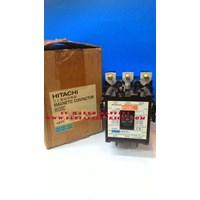 Hitachi Magnetic Contactor H125C
