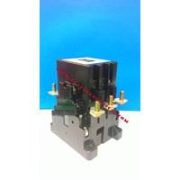 Hitachi Magnetic Contactor H125C   Murah 5
