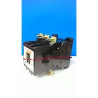 Beli  Hitachi Magnetic Contactor H125C   4