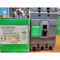 MCCB F53B Fuji Electric   Murah 5
