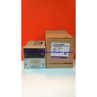 TEMPERATURE CONTROLLER  HANYOUNG 72D PKMNR08