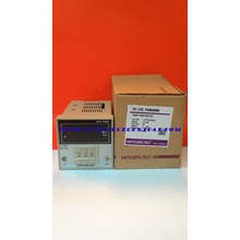 TEMPERATURE SWITCH  HANYOUNG 72D PKMNR08