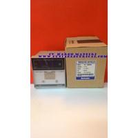 Temperature Control Switches TZN4H- 14R Autonics Murah 5