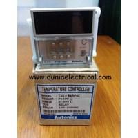 Jual   Temperature Control Switches TZN4H- 14R Autonics 2