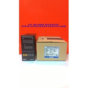 Temperature Control Switches TZN4H- 14R Autonics