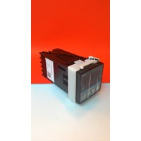 Distributor Thermo Switch  Hanyoung  KX4N_MCNA  3