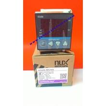 Hanyoung Temperature Controller KX4N_MCNA